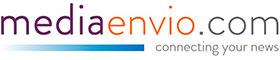 en.mediaenvio.com Logo